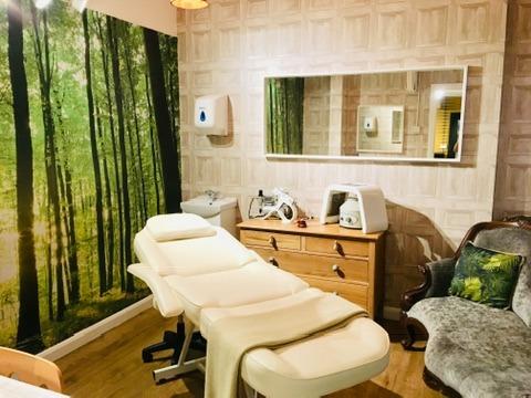 massage-room-2-image