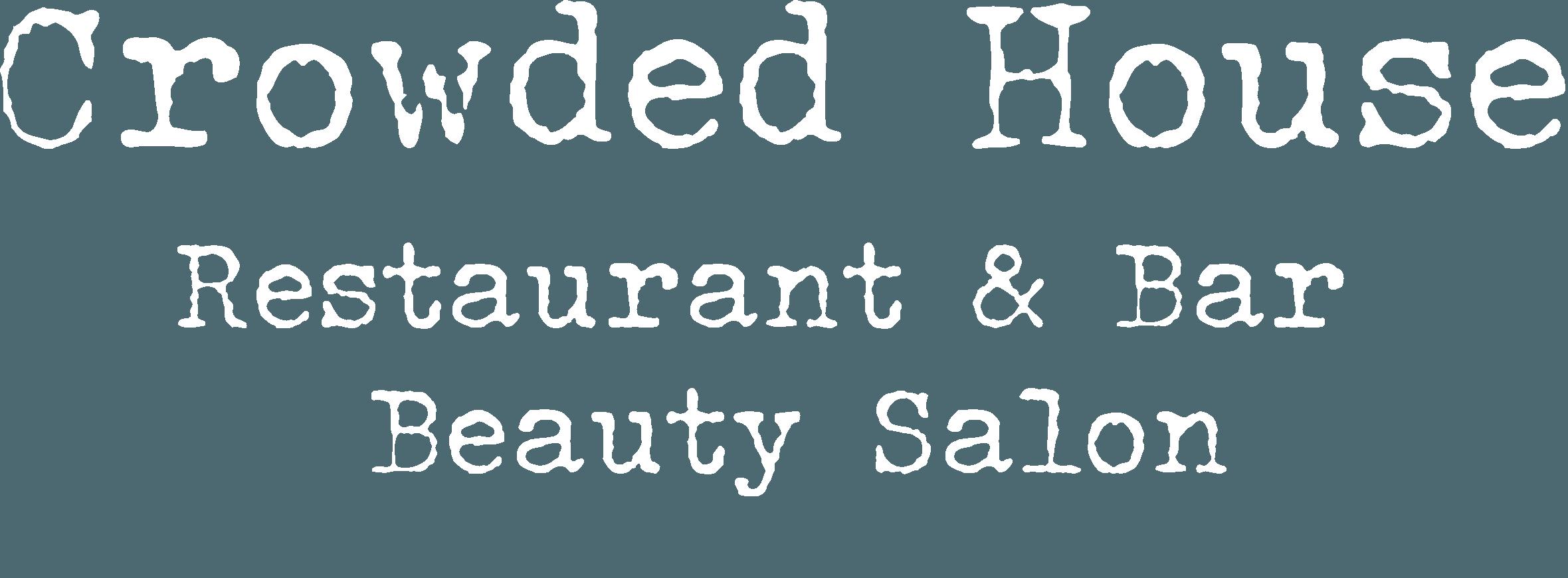 crowded-house-white-logo