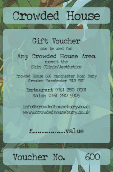 crowded-house-voucher