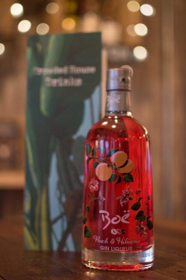 boe-peach-gin-image-1