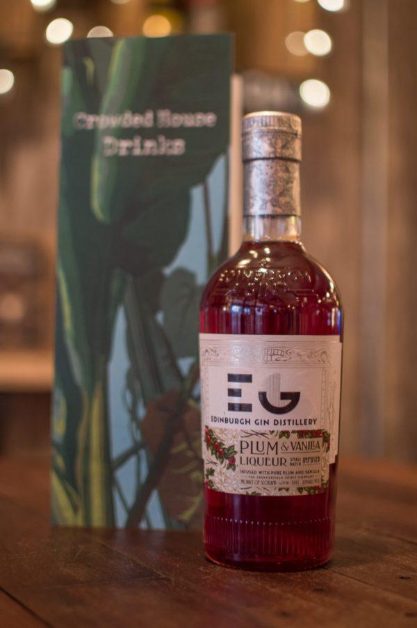 edinburgh-plum-gin-image-1