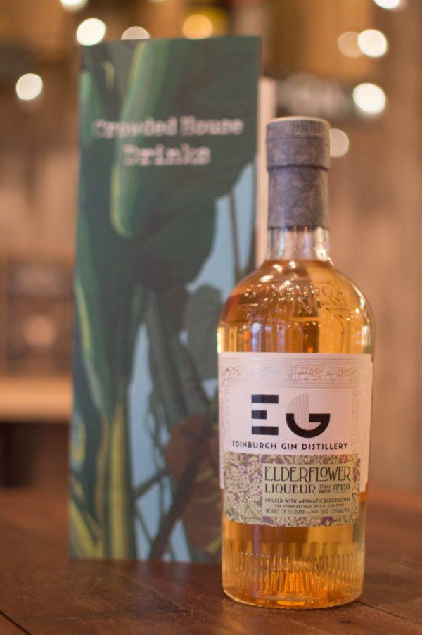 edinburgh-elderflower-gin-image-1