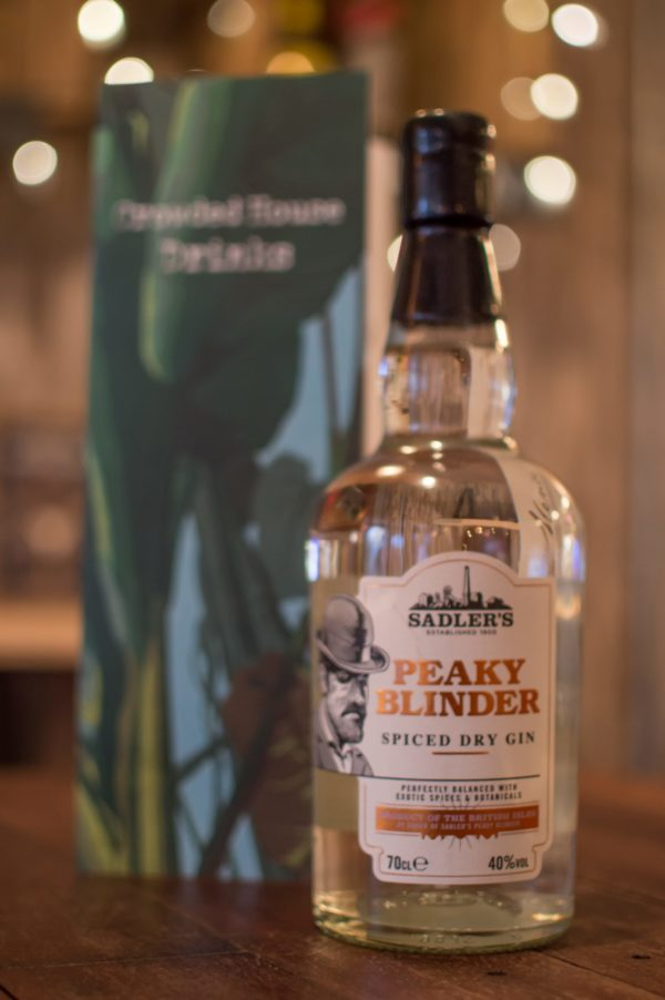 peaky-blinder-spice-gin-image-1