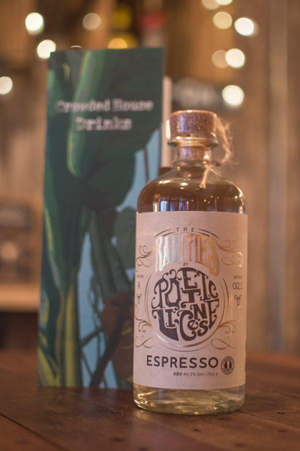 poetic-licence-espresso-Image-1