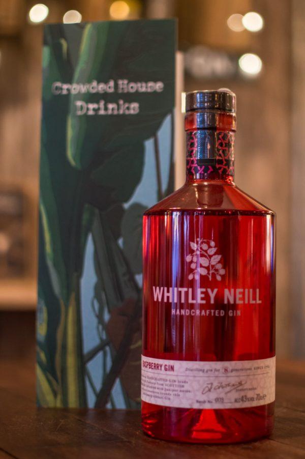 whitley-neill-rasperry-gin-image-1