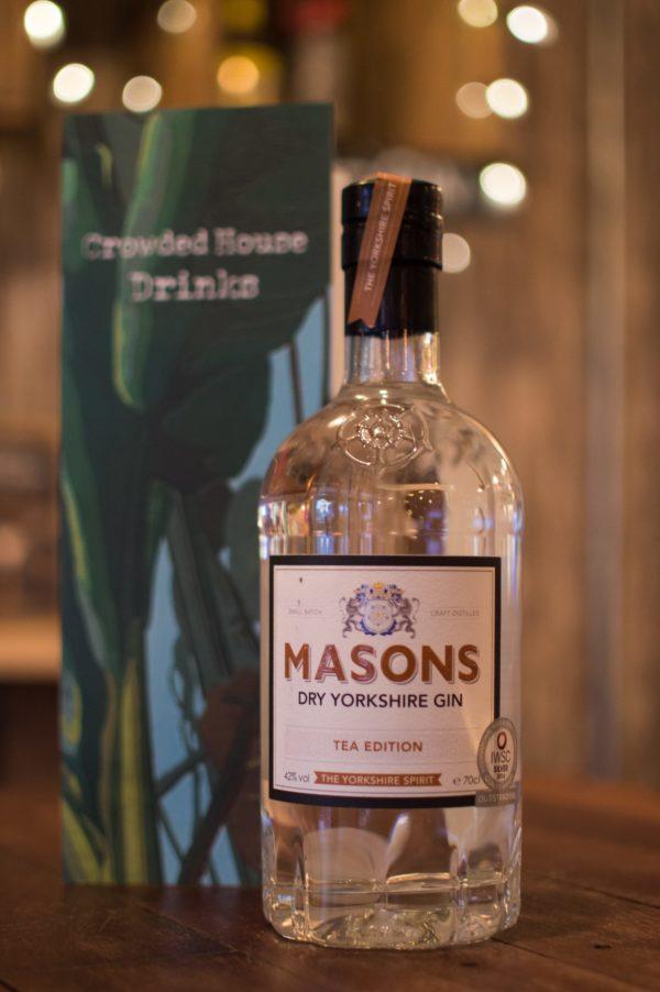 masons-tea-edition-gin-image-1