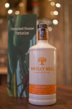 whitley-neillblood-orange-gin-image-1
