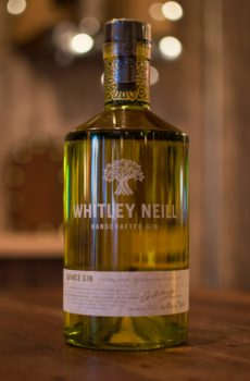 whitley-neillblood-quince-gin-image-1