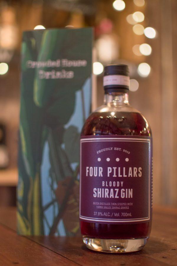 four-pillars-shiraz-gin-image-1