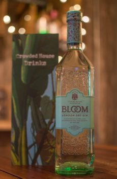 bloom-pool-gin-image-1