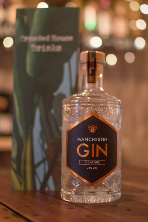 manchester-gin-image-1