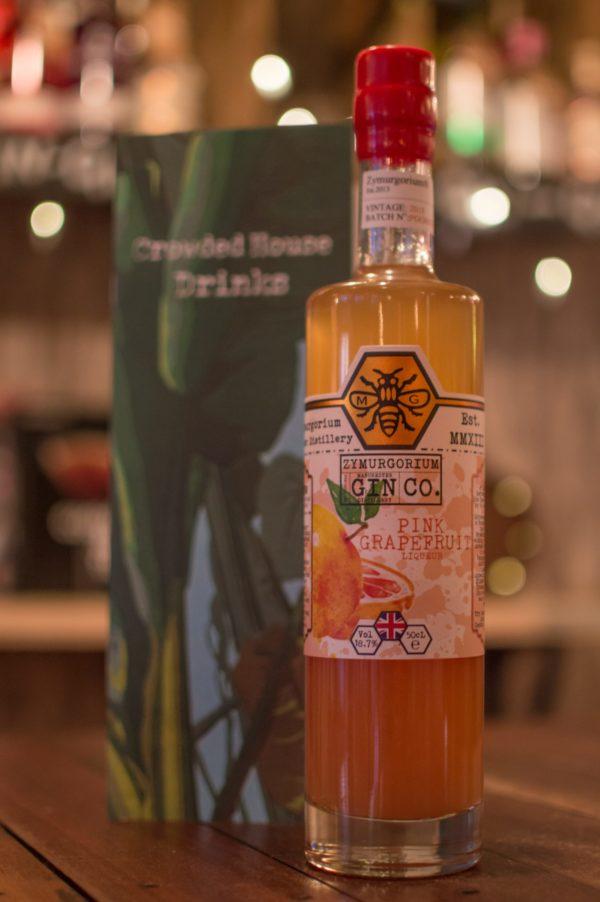 zymurgorium-pink-grapefruit-gin-image-1
