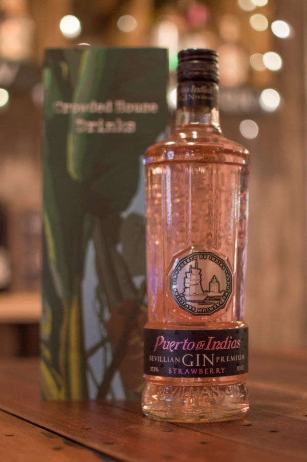 puertoIndios-strawberry-gin-image-1