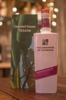 ginsmiths-of-liverpool-marshmallow-gin-image-1