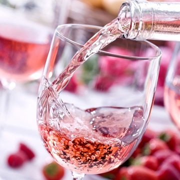 rose-wine-category